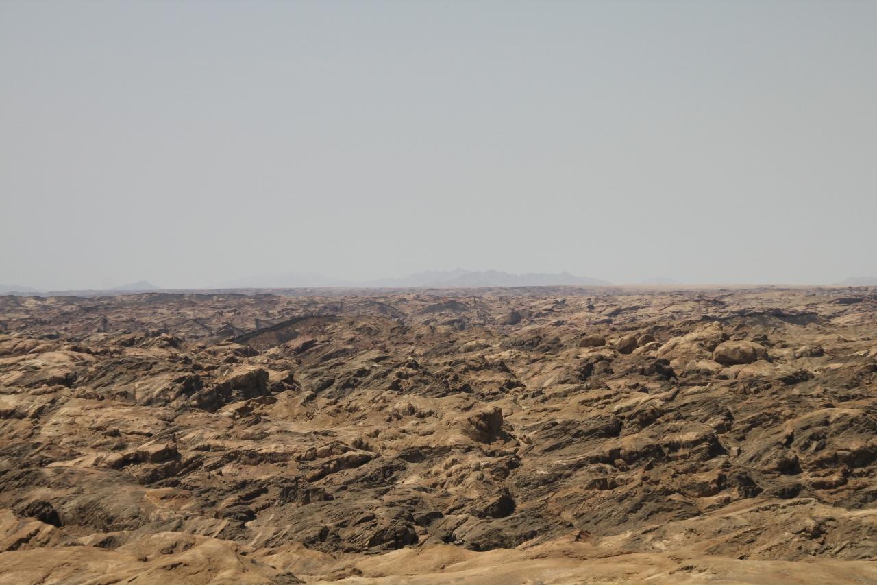 moonlandscapes