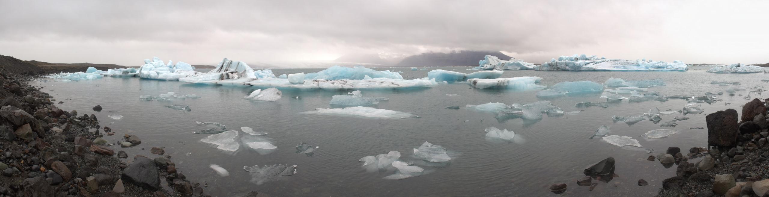 2016-island-vatnajokull