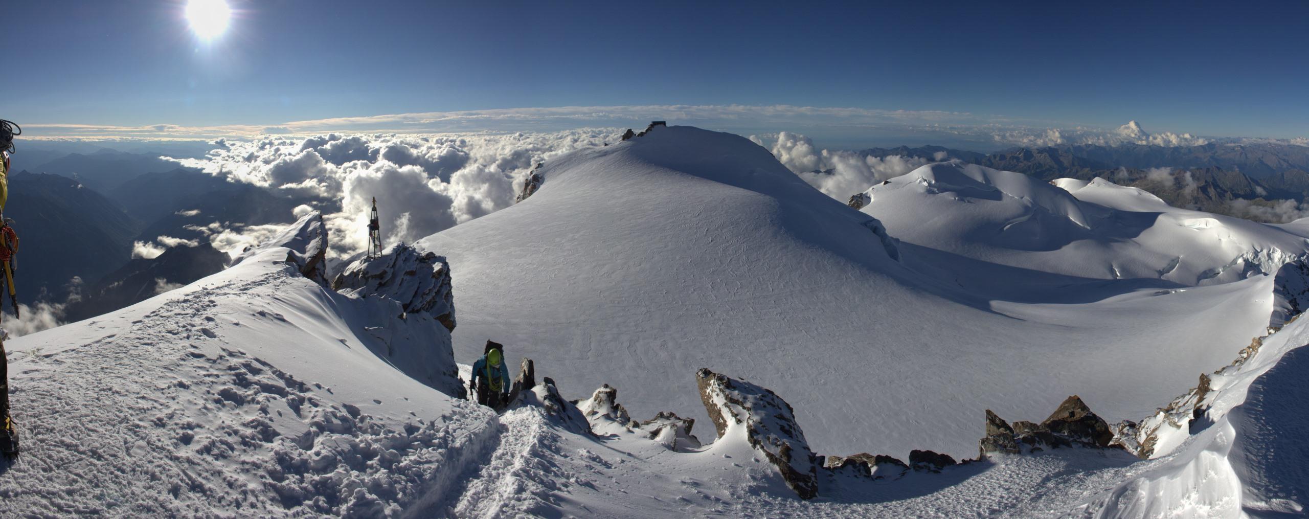 2016-zumsteinspitze
